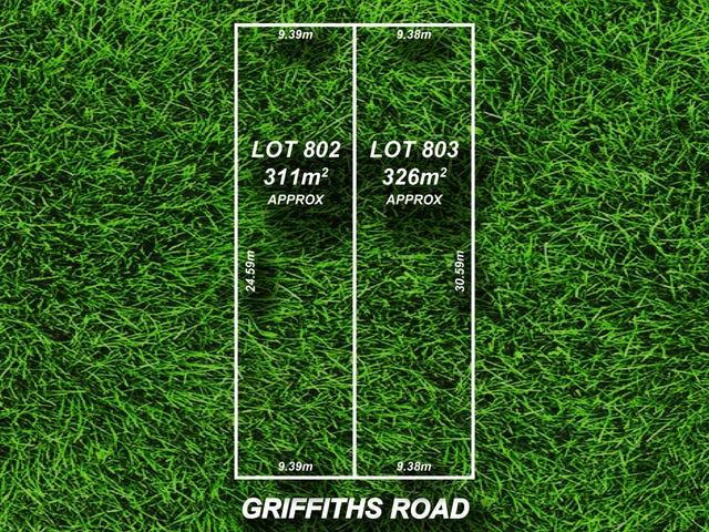 19 Griffiths Rd, Plympton Park, SA 5038