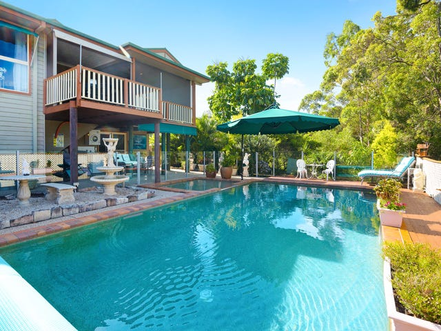 1 Marilyn Court, Currumbin Waters, Qld 4223