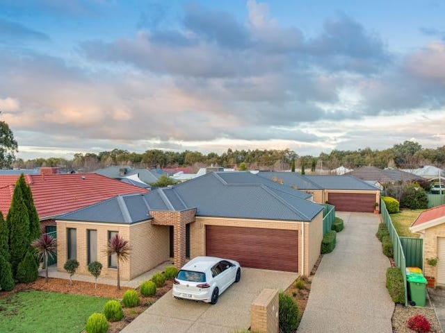 12 Robbins Drive, Albury, NSW 2640