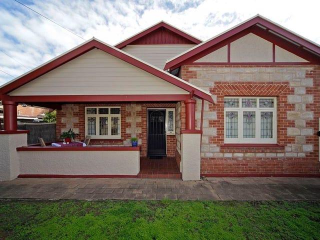 15 Cavendish Street, Semaphore, SA 5019