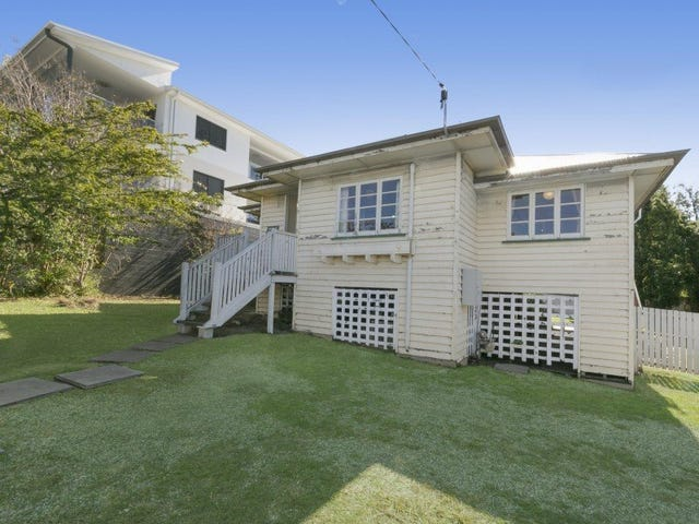 59 Rode Road, Wavell Heights, Qld 4012