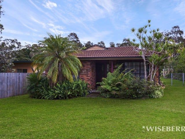 11 Moola Road, Buff Point, NSW 2262
