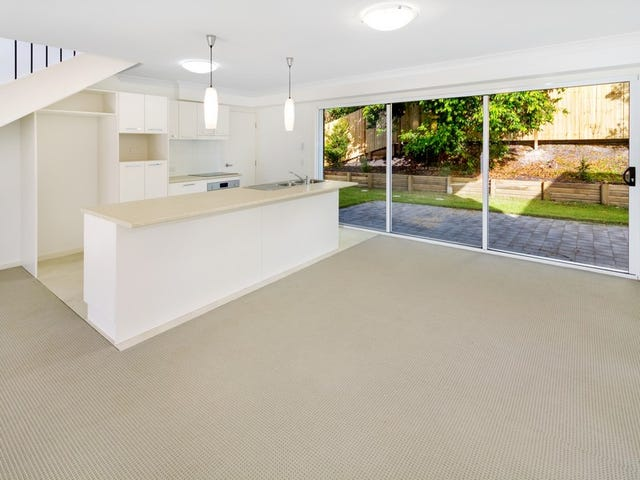 9/1-9 Burns Road, Ourimbah, NSW 2258