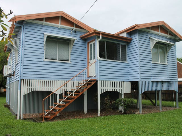 20 English Street, South Mackay, Qld 4740