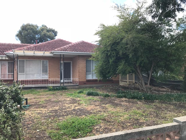 19 Emery Road, Campbelltown, SA 5074