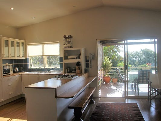 22 Bowman Terrace, Sunshine Beach, Qld 4567
