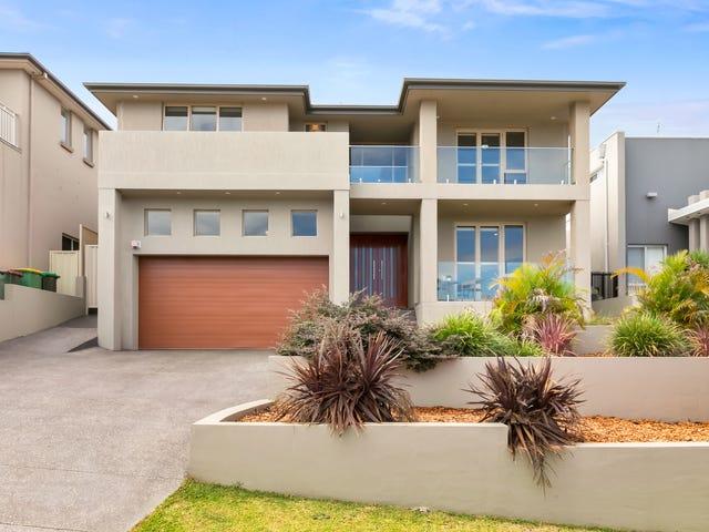 159 David Road, Barden Ridge, NSW 2234