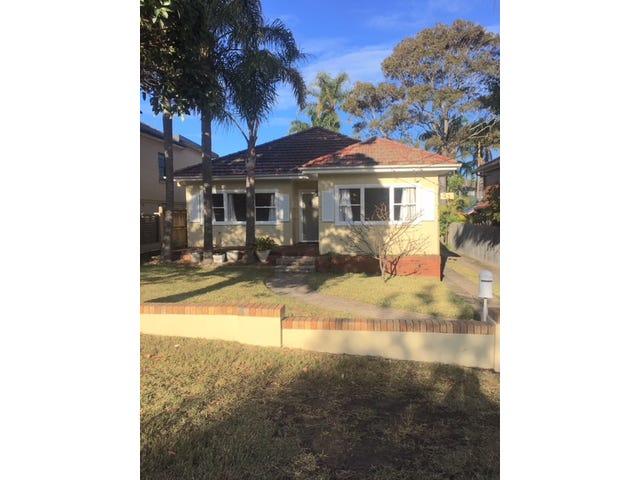 23 Water Reserve Road, North Balgowlah, NSW 2093