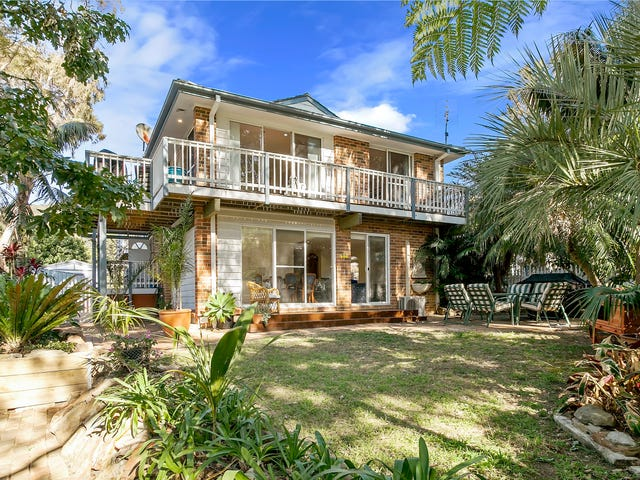 24a Station Street, Stanwell Park, NSW 2508