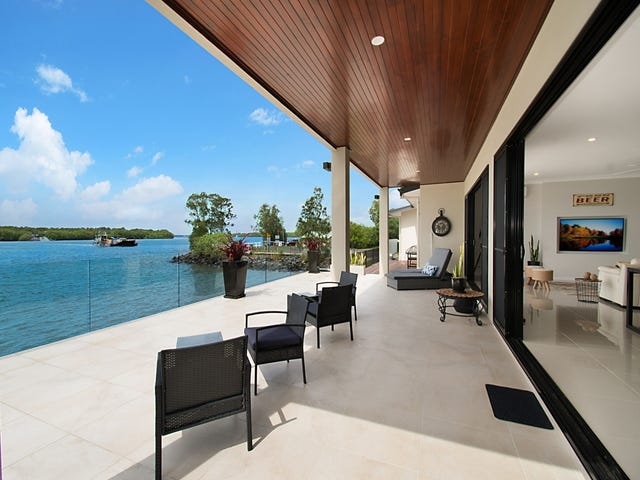 101 Burns Point Ferry Road, Ballina, NSW 2478