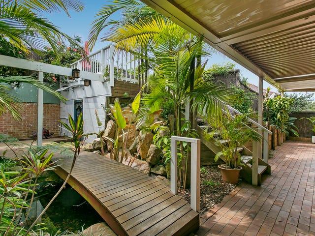 3/171 Woodland Street, Balgowlah, NSW 2093