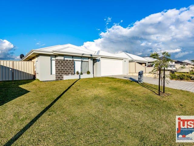33 Solar Street, Australind, WA 6233