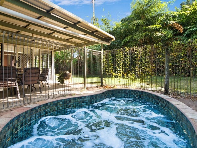 8 Venture Court, Leanyer, NT 0812