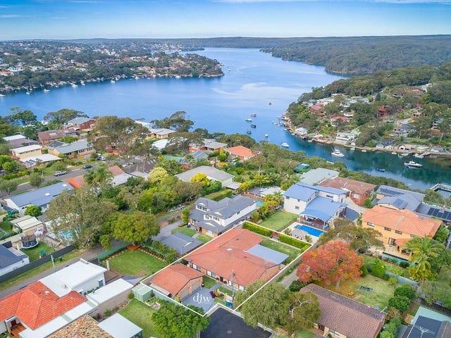 2 Biloela Place, Gymea Bay, NSW 2227