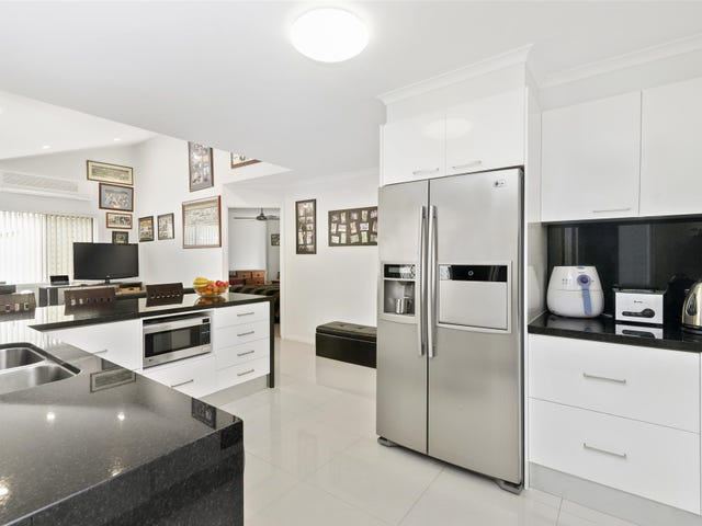 5 Beaumont Court, Currumbin Waters, Qld 4223
