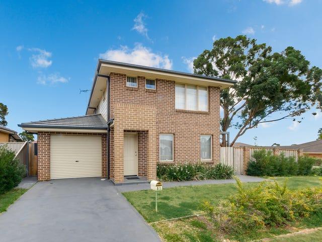 81 Cumberland Road, Ingleburn, NSW 2565