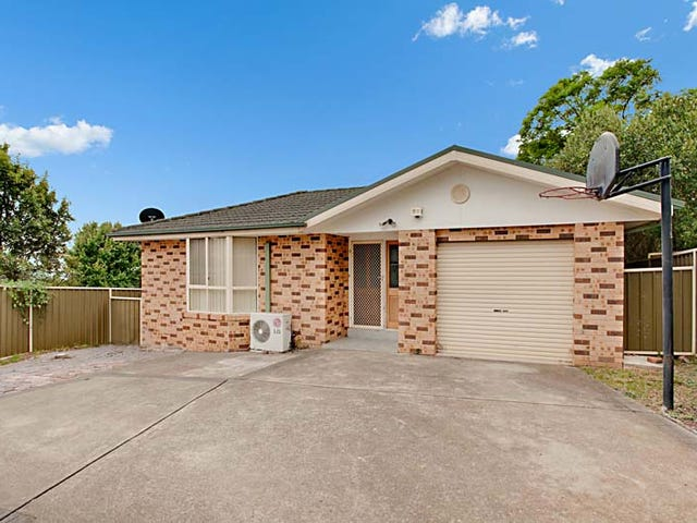 2/24 Colonial Street, Campbelltown, NSW 2560