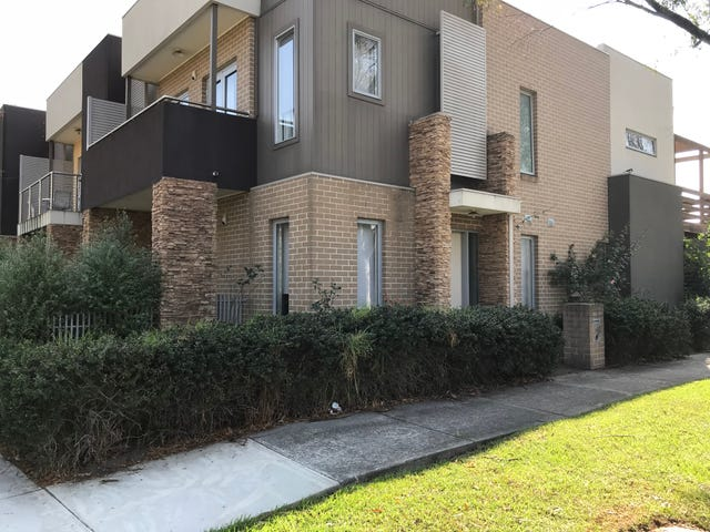 47 Keneally Street, Dandenong, Vic 3175