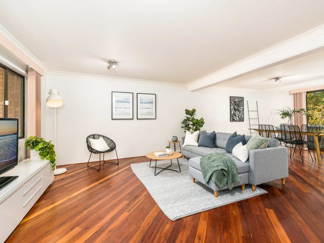 24/134-136 Crimea Road, Marsfield, NSW 2122