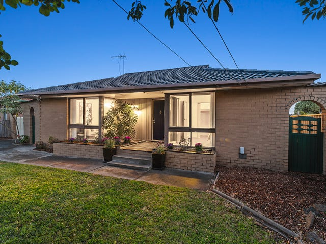 33 Heatherlea Crescent, Keilor East, Vic 3033