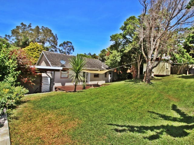 48 Bassett Street, Mona Vale, NSW 2103