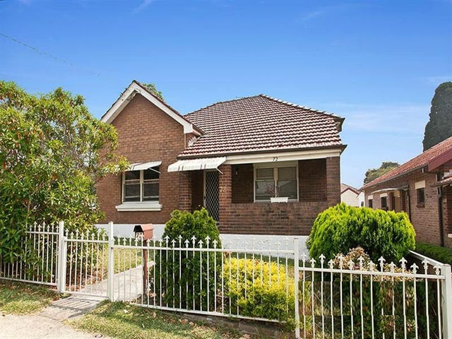72 Queens Rd, Hurstville, NSW 2220