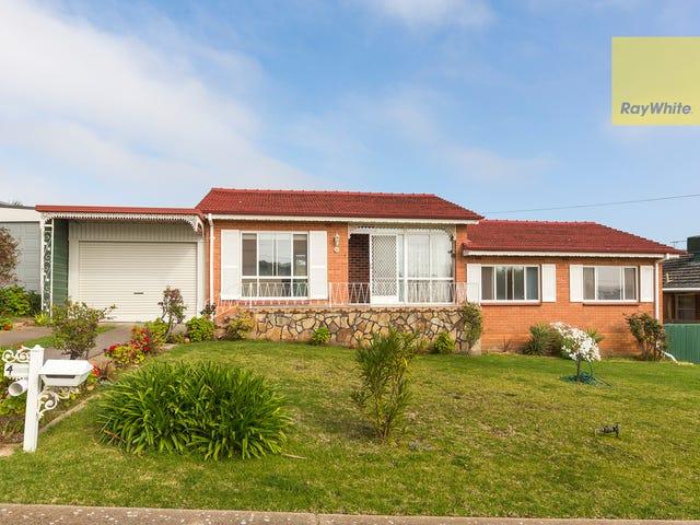 4 Braeside Avenue, Seacombe Heights, SA 5047