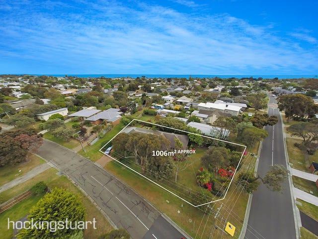 64 Murray-Anderson Road, Rosebud, Vic 3939