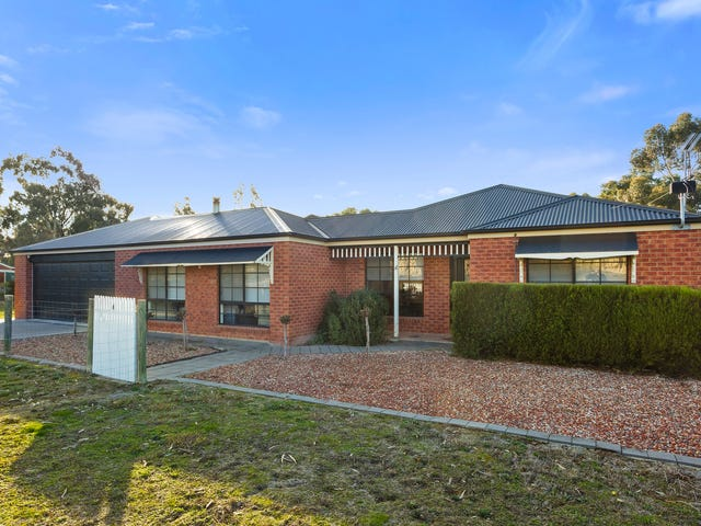 4 Viola Road, Huntly, Vic 3551
