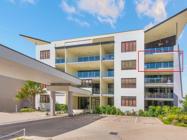 219/330 Sturt Street, Townsville City, Qld 4810