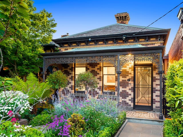 33 Rushall Crescent, Fitzroy North, Vic 3068