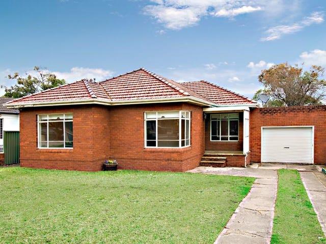 388 Kingsway, Caringbah, NSW 2229