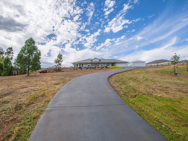 64 Ironbark Road, Muswellbrook, NSW 2333