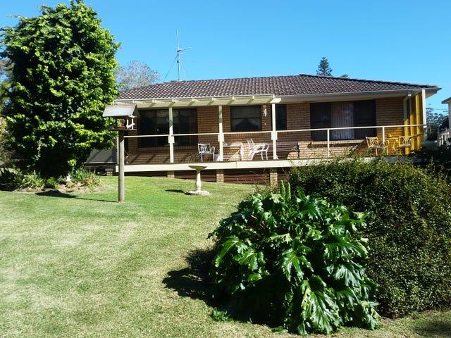 22 Bombora Crescent, Mollymook Beach, NSW 2539