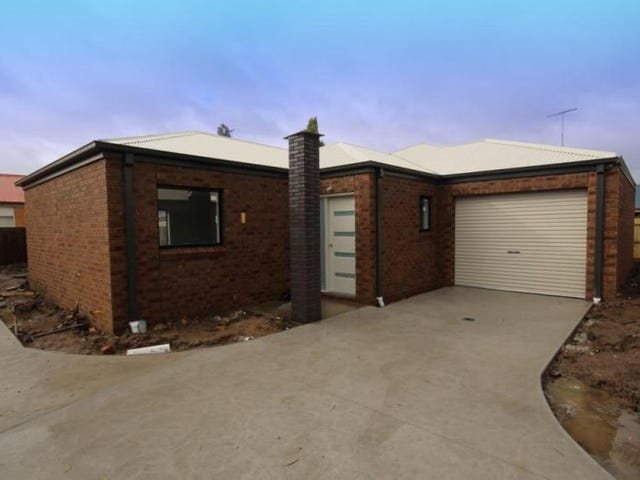 3/13-15 Carruthers Court, East Geelong, Vic 3219