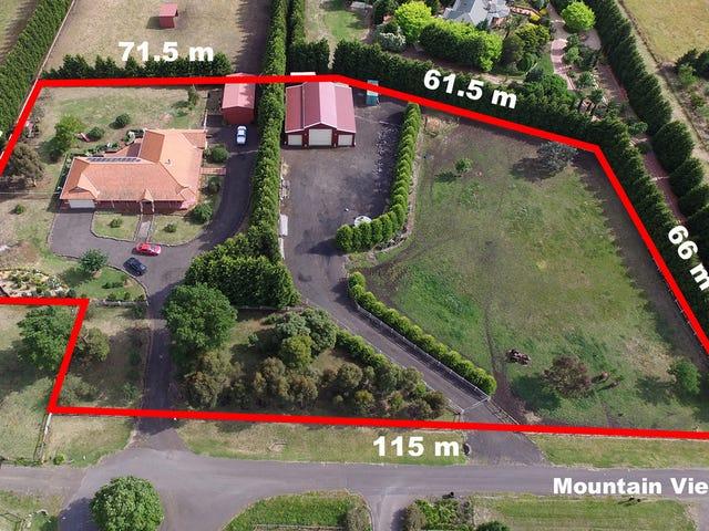 30 Mountain View Lane, Mickleham, Vic 3064