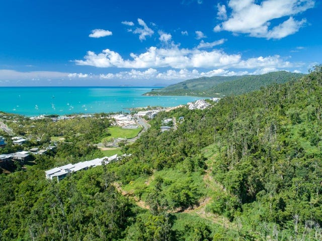 Lots 1-6/38 Raintree Place, Airlie Beach, Qld 4802