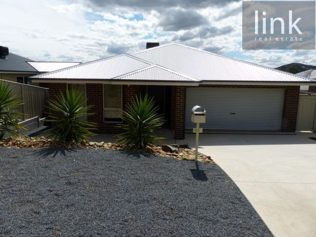 45 Forest Drive, Thurgoona, NSW 2640
