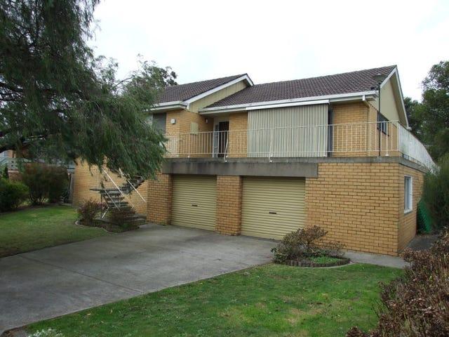 20 Ford Avenue, Newborough, Vic 3825