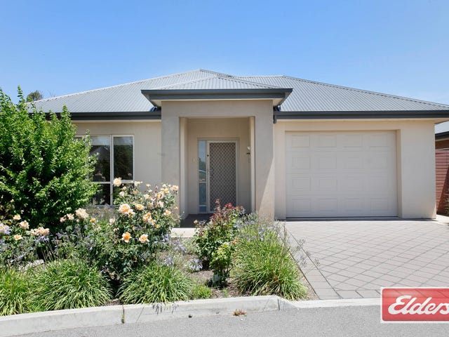 Unit 2, 15 Arrawarra Place, Tanunda, SA 5352
