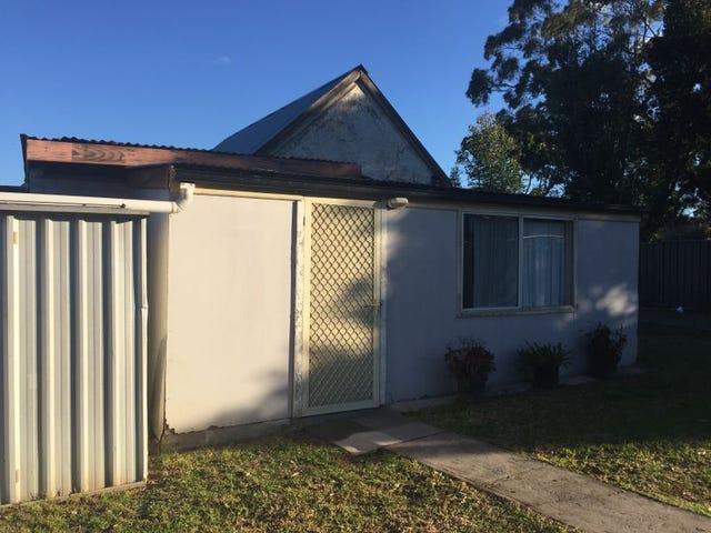 5/154 William Street, Granville, NSW 2142