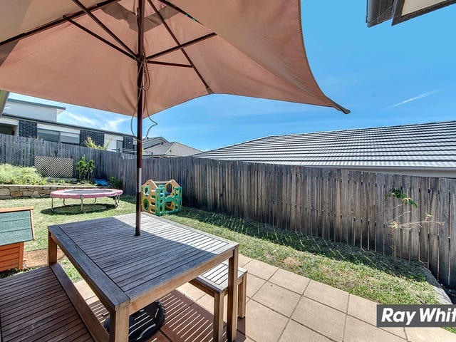 9 Quealy Street, Casey, ACT 2913