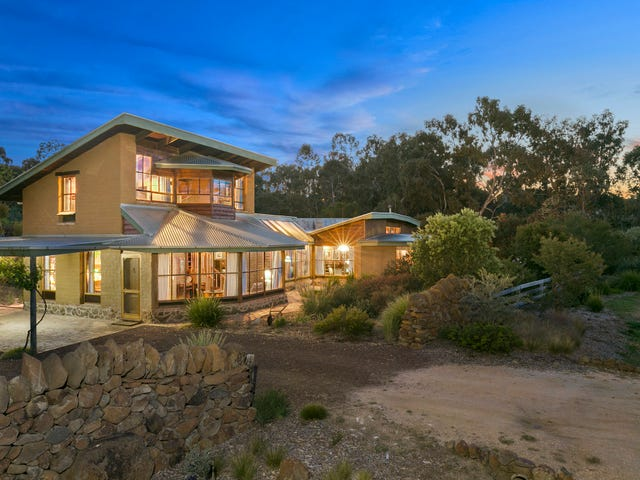 39 Carr Street, Teesdale, Vic 3328