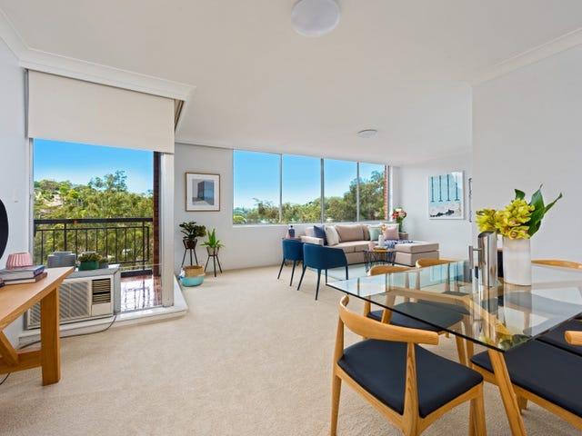 49/302 Burns Bay Road, Lane Cove, NSW 2066