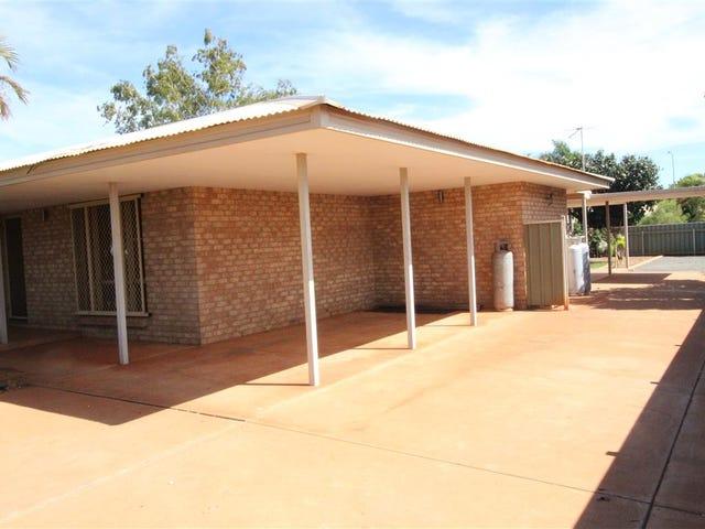 40 Etrema Loop, South Hedland, WA 6722