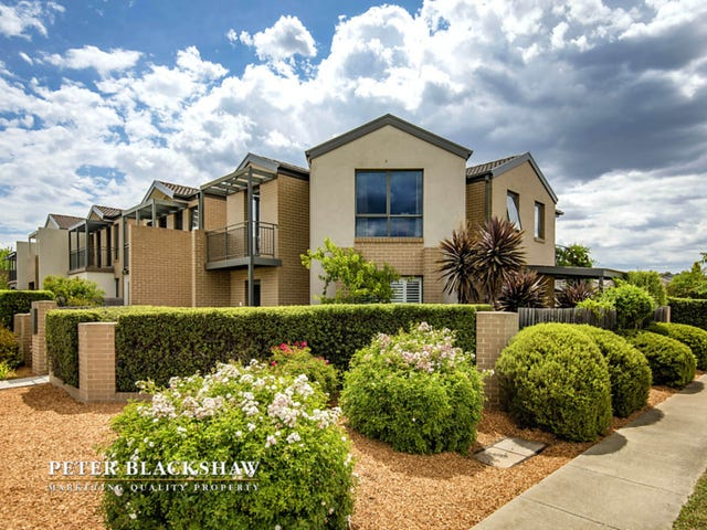 25 Moonlight Avenue, Harrison, ACT 2914