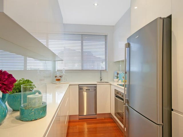 13/20-22 Padstow Parade, Padstow, NSW 2211