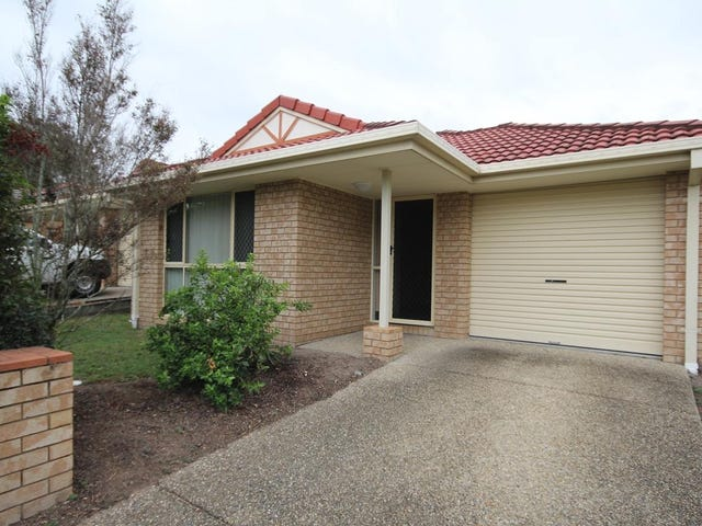 7 Merganser Place, Forest Lake, Qld 4078