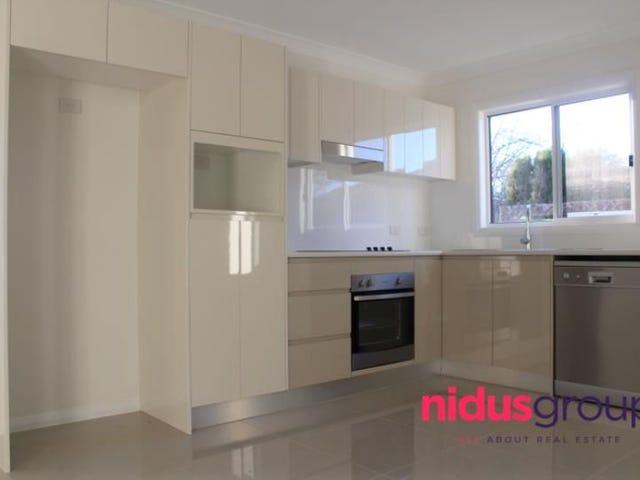 1A Neriba Crescent, Whalan, NSW 2770