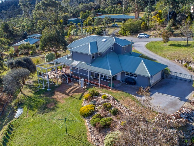 29 Stringybark Road, Bonnet Hill, Tas 7053